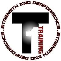 T1 Training, LLC