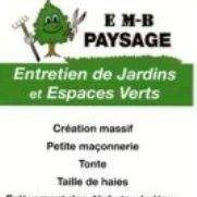 EMB Paysage