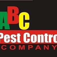 ABC Pest Control Company