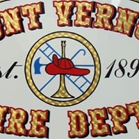 Mont Vernon, NH Fire Department