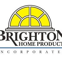 Brighton Home Products