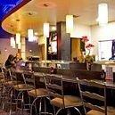 Tamaya Sushi, Sushi Bar & Grill