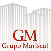 Mariscal Real Estate México