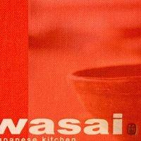 Wasai Japanese Kitchen