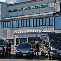 North Country Auto Rental & Executive Car Service