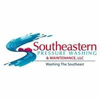 Southeastern Pressure Washing & Maintenance