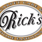 Rick's Carpet Care