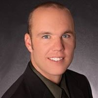 Craig Bosse - Portfolio Home Loans