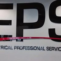 EPS - Electrical Professional Services
