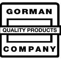 Gorman Company - Jacksonville
