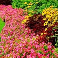 Richard's Pest & Lawn Management