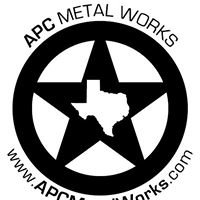APC Metal Works Inc