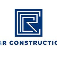 C&R Construction and Consulting
