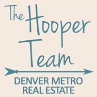 The Hope Marie Hooper Team