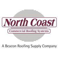 North Coast Roofing Systems of Charleston