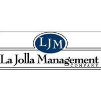 La Jolla Management Company