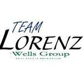 Team Lorenz