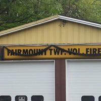 Fairmount Township Vol. Fire and Ambulance Company