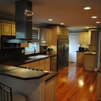 Coastal Remodeling and Construction