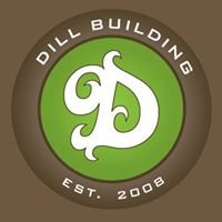 Dill Building