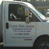 Expert Rain Systems