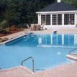 J C Pools, Inc