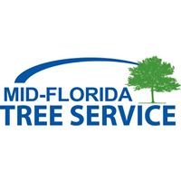 Mid-Florida Tree Service Inc.