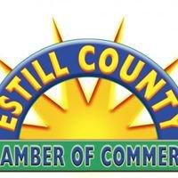 Estill County Chamber of Commerce