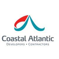 Coastal Atlantic, Inc.