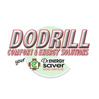 Dodrill Comfort & Energy Solutions