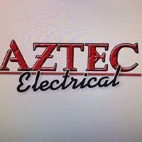 Aztec Electrical