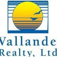 Wallander Realty