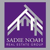 Sadie Noah Real Estate Group