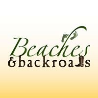 Beaches & Backroads Realty