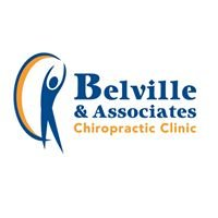 Belville & Associates Chiropractic Clinic