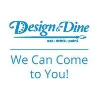 Design & Dine- Summerlin/ North West Las Vegas, NV