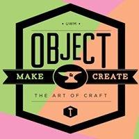 UWM Metals: Object