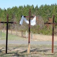 Amis Chapel Baptist Church