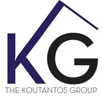 The Koutantos Group