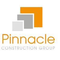 Pinnacle Construction Group Pty Ltd