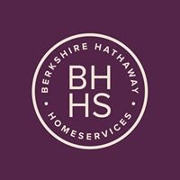 Berkshire Hathaway Homeservices Bowen Realty