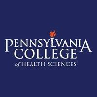 Pennsylvania College of Health Sciences