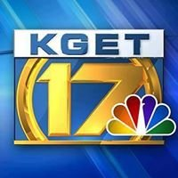 KGET-TV 17 / Telemundo