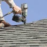 Precision Roofing of Northeast Colorado