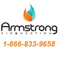 Armstrong Air & Heating