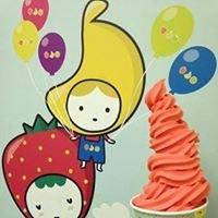 Tutti Frutti Fairfield