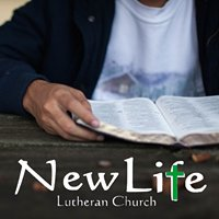 New Life Lutheran Church of Sterling Illinois