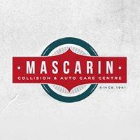 Mascarin Collision Centre