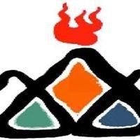 Mongolian Community of Colorado