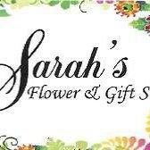 Sarah's Flower & Gift Shop